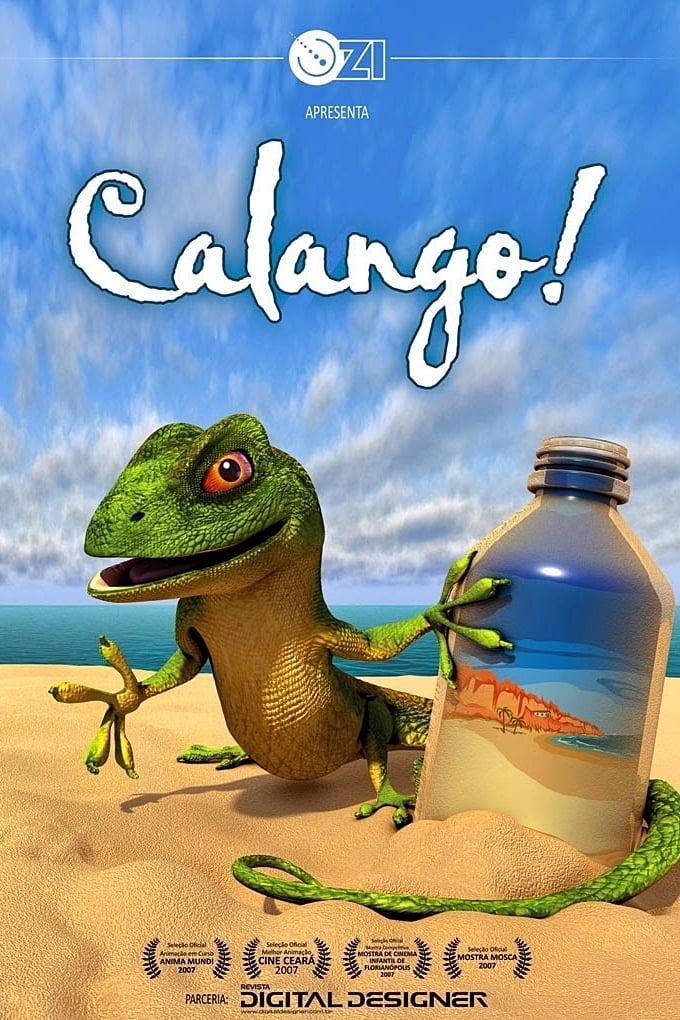 Ver Calango! Online HD Español ()