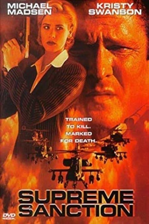 Supreme Sanction (1999)