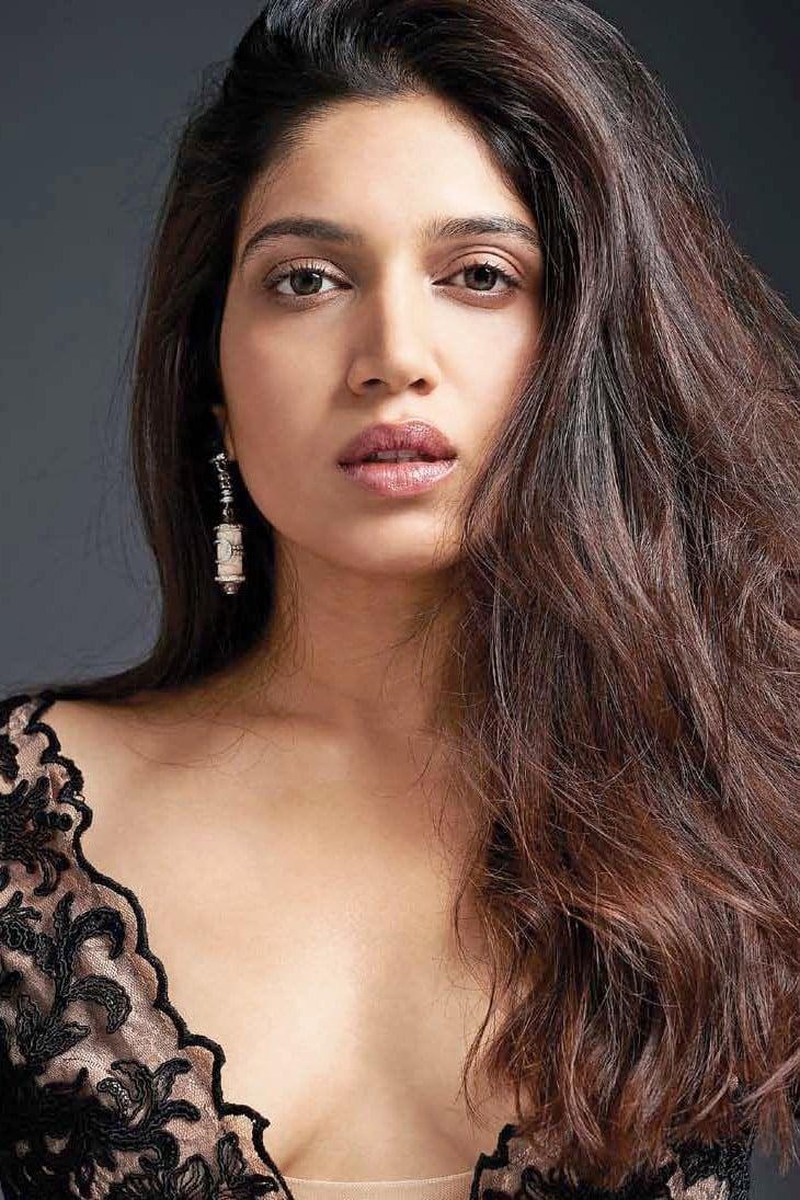 bhumi pednekarputlocker mix free movies and tv series