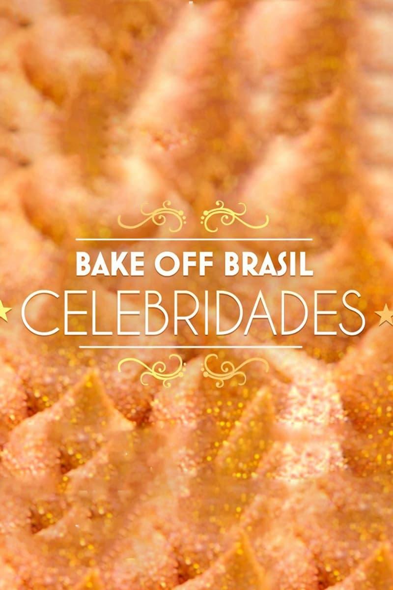 Bake Off Brasil – Celebridades TV Shows About King