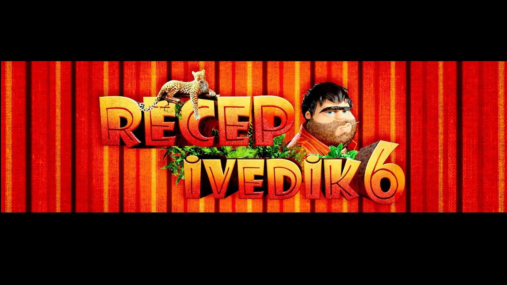 Recep Ivedik 6 Trailer