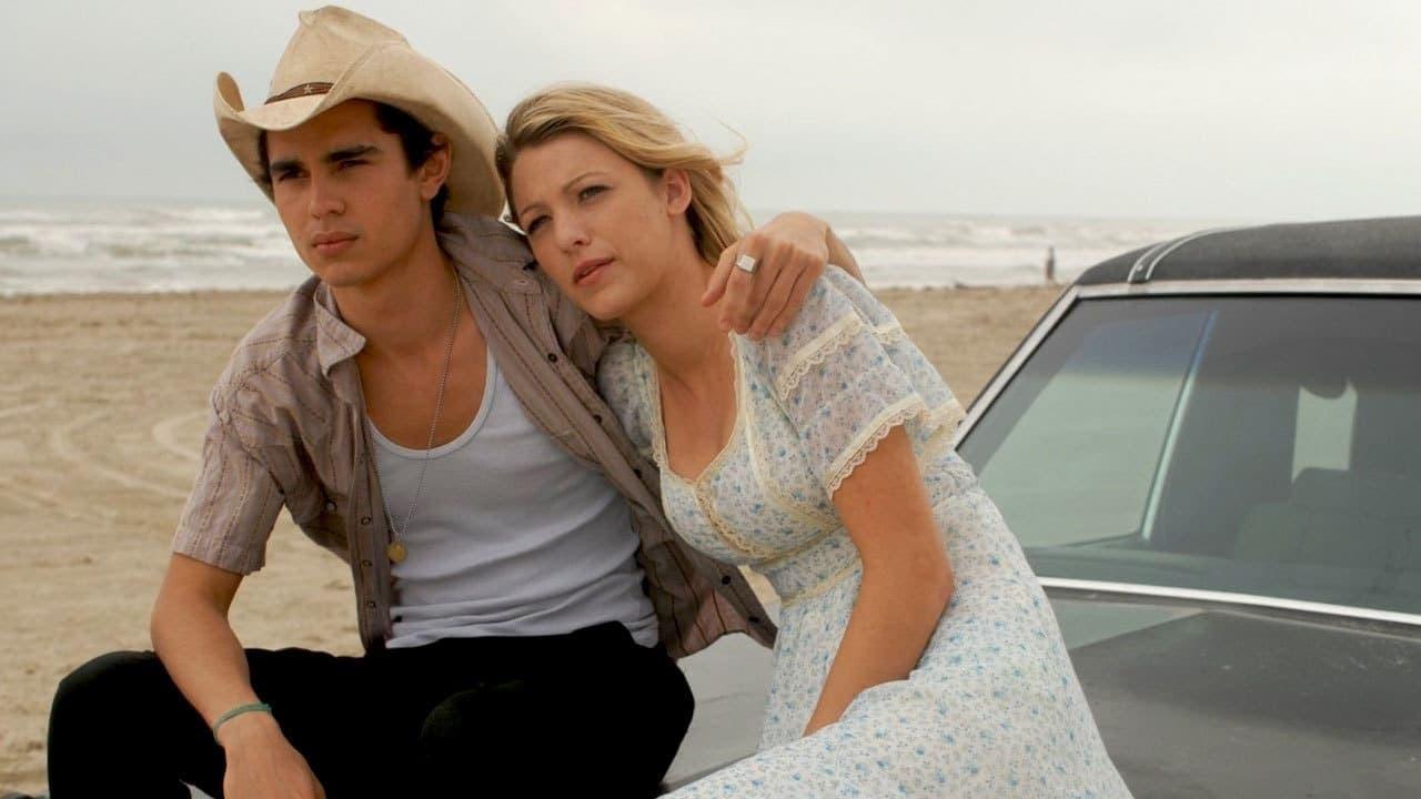 Elvis & Anabelle Movie