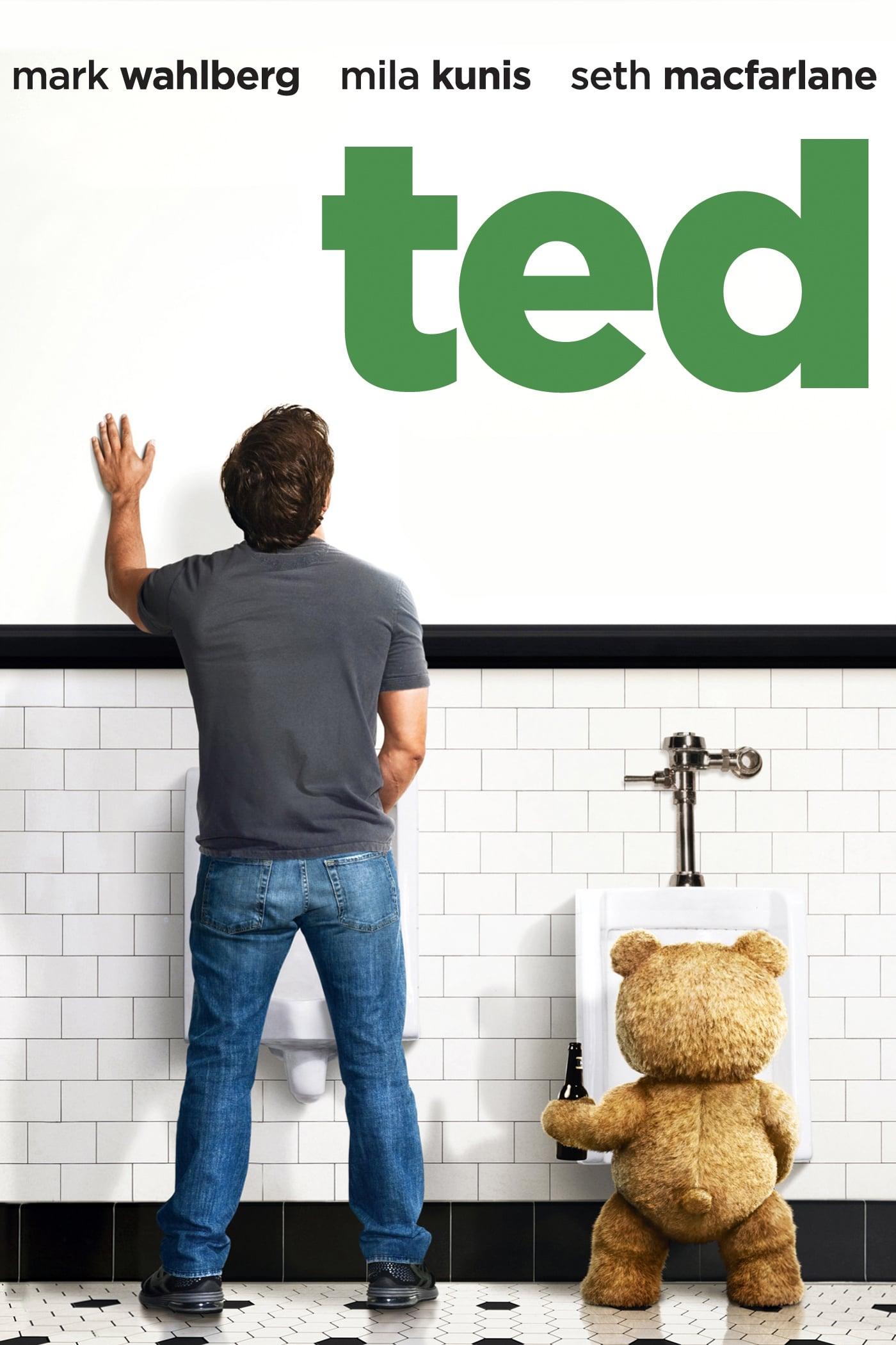 Ted German Stream