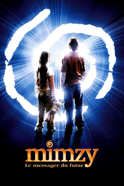 Mimzy Le Messager Du Futur - La Dernière Mimzy - 2007 streaming gratuit