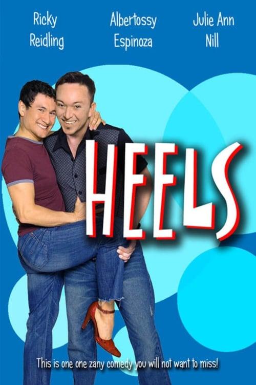 Ver Heels Online HD Español ()