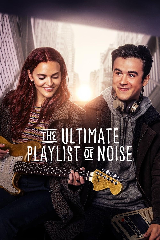 The Ultimate Playlist of Noise Legendado