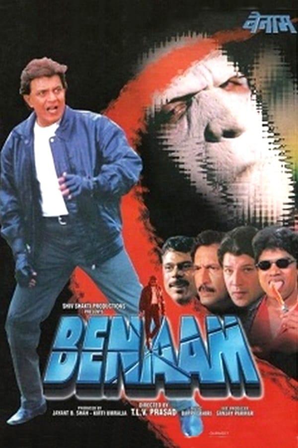 Ver Benaam Online HD Español (1999)
