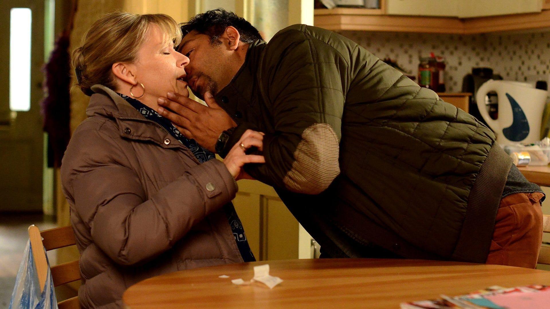 EastEnders Season 30 :Episode 20  30/01/2014