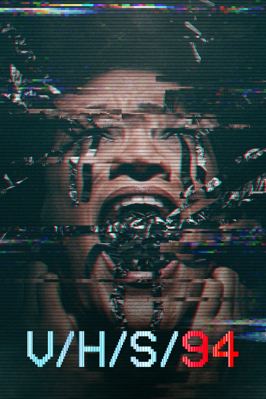 VHS 94 2021 HD Movie