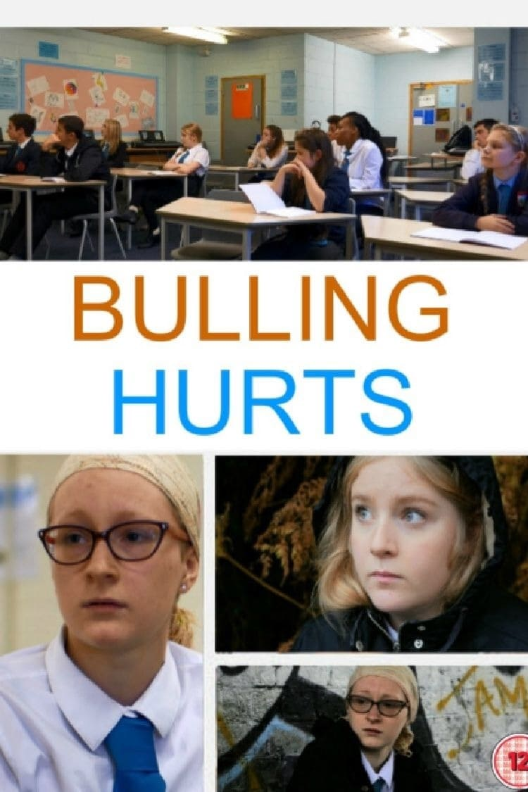 Ver Bullying Burts Online HD Español ()