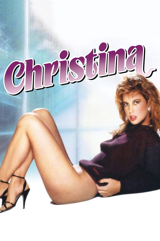 christina 1984 movie