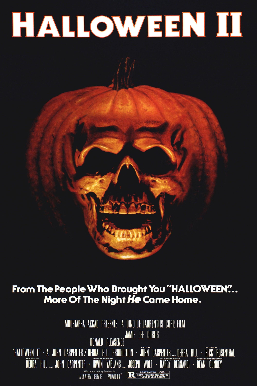 Watch Halloween H20 Full Movie Online Free