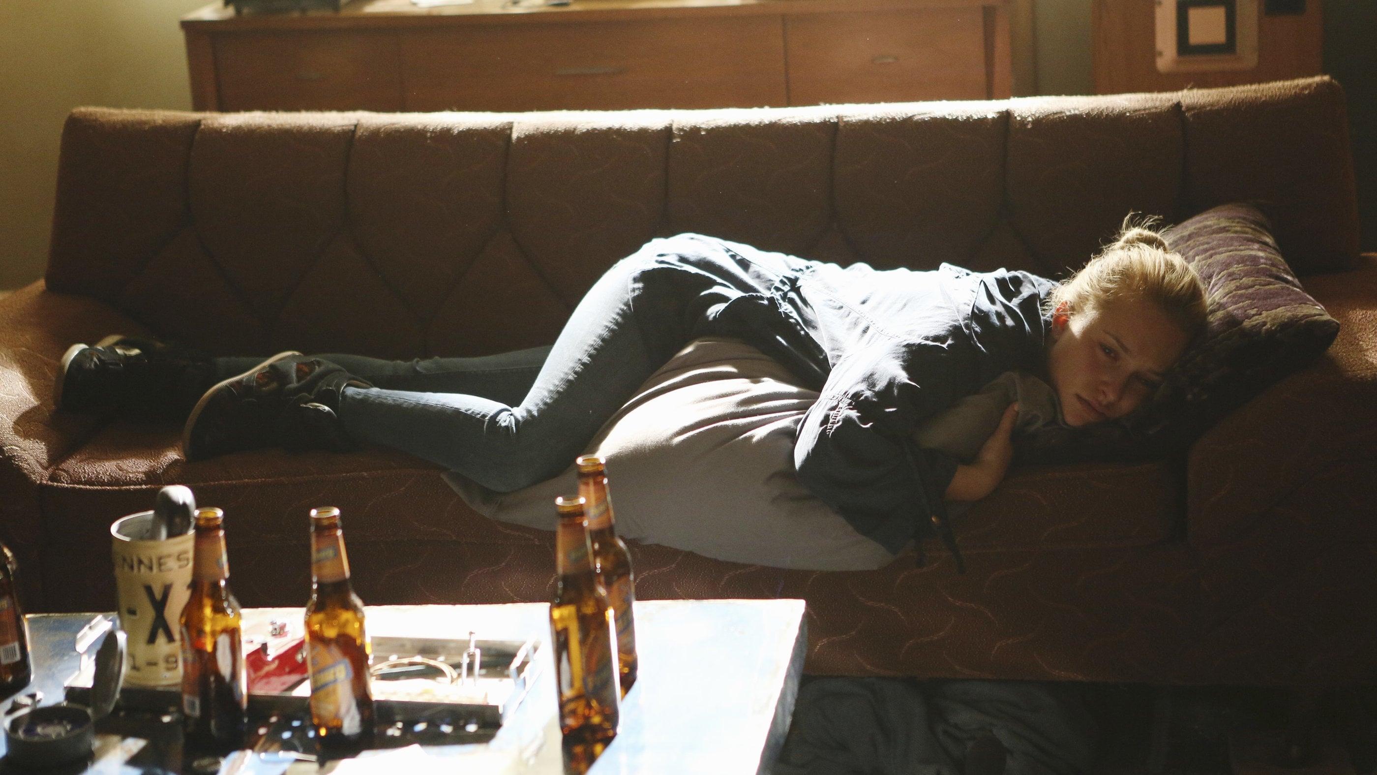 nashville 2012 saison 3 pisode 1 filmstreaming hd com. Black Bedroom Furniture Sets. Home Design Ideas