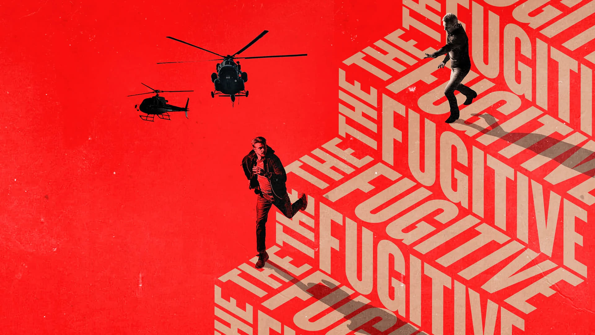 Premièredatum en trailer voor The Fugitive (2020)