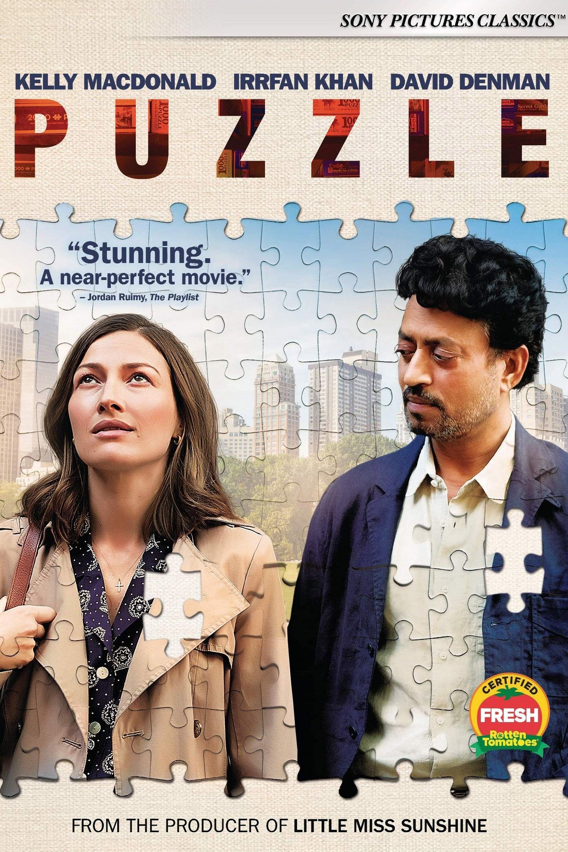 Puzzle 2018 1080p Türkçe indir