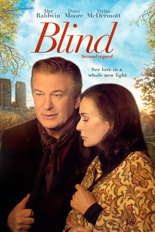 Blind dating vf