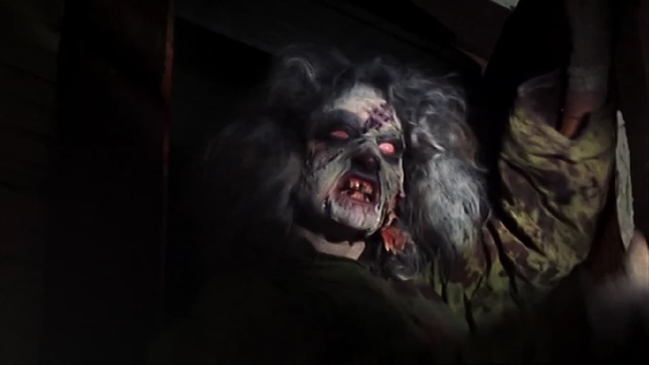The Evil Dead (1981) - AZ Movies  The Evil Dead (...