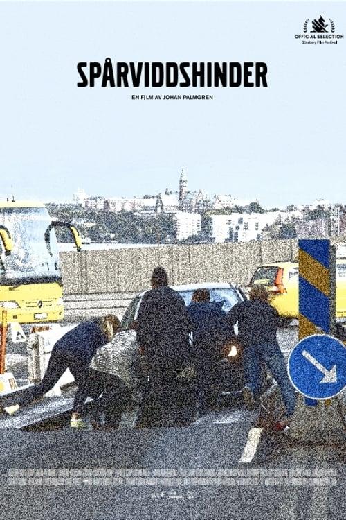 Ver The Traffic Separating Device Online HD Español ()