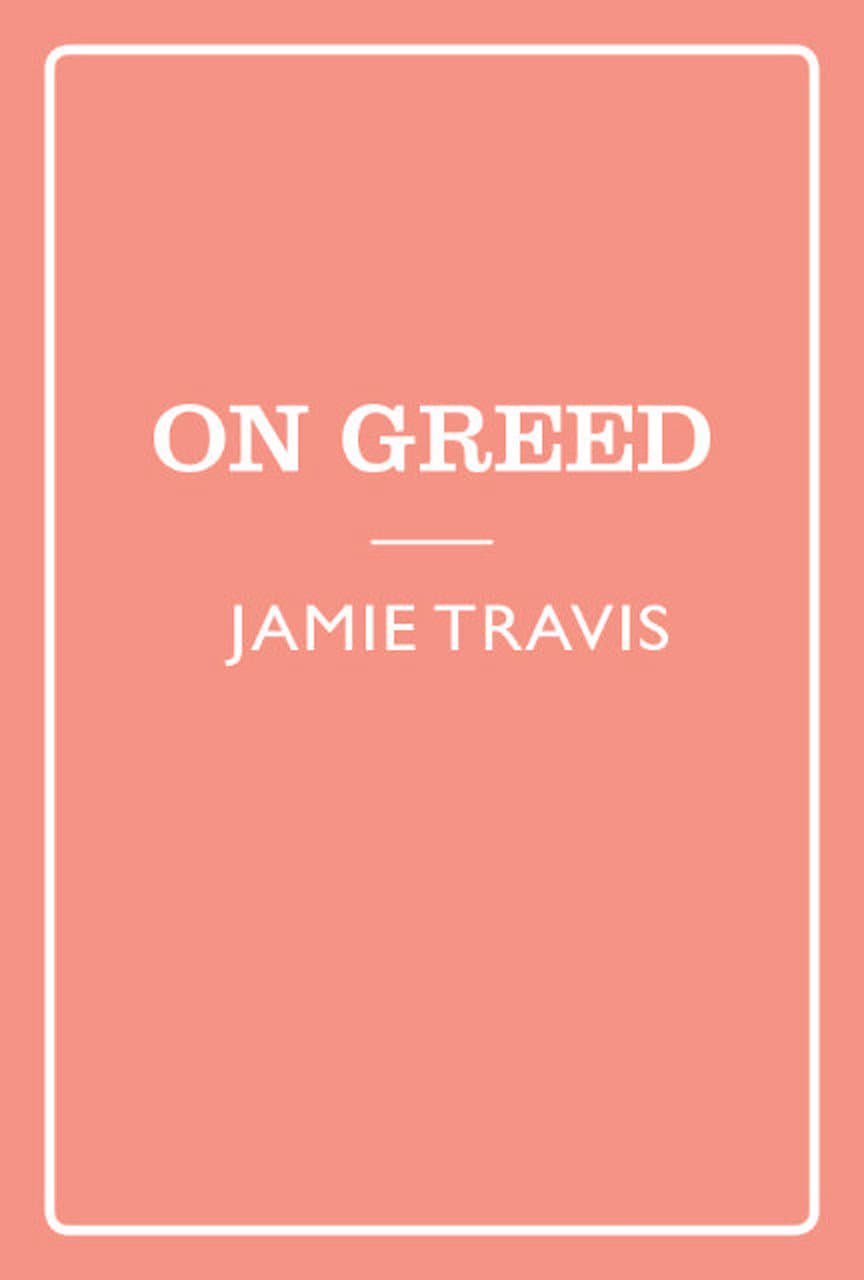 Ver Seven Sins: Greed Online HD Español ()