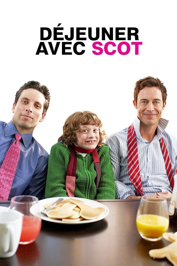 Voir Déjeuner Avec Scot - Breakfast With Scot - 2007
