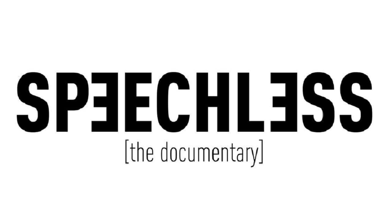 Speechless (the Documentary) Trailer
