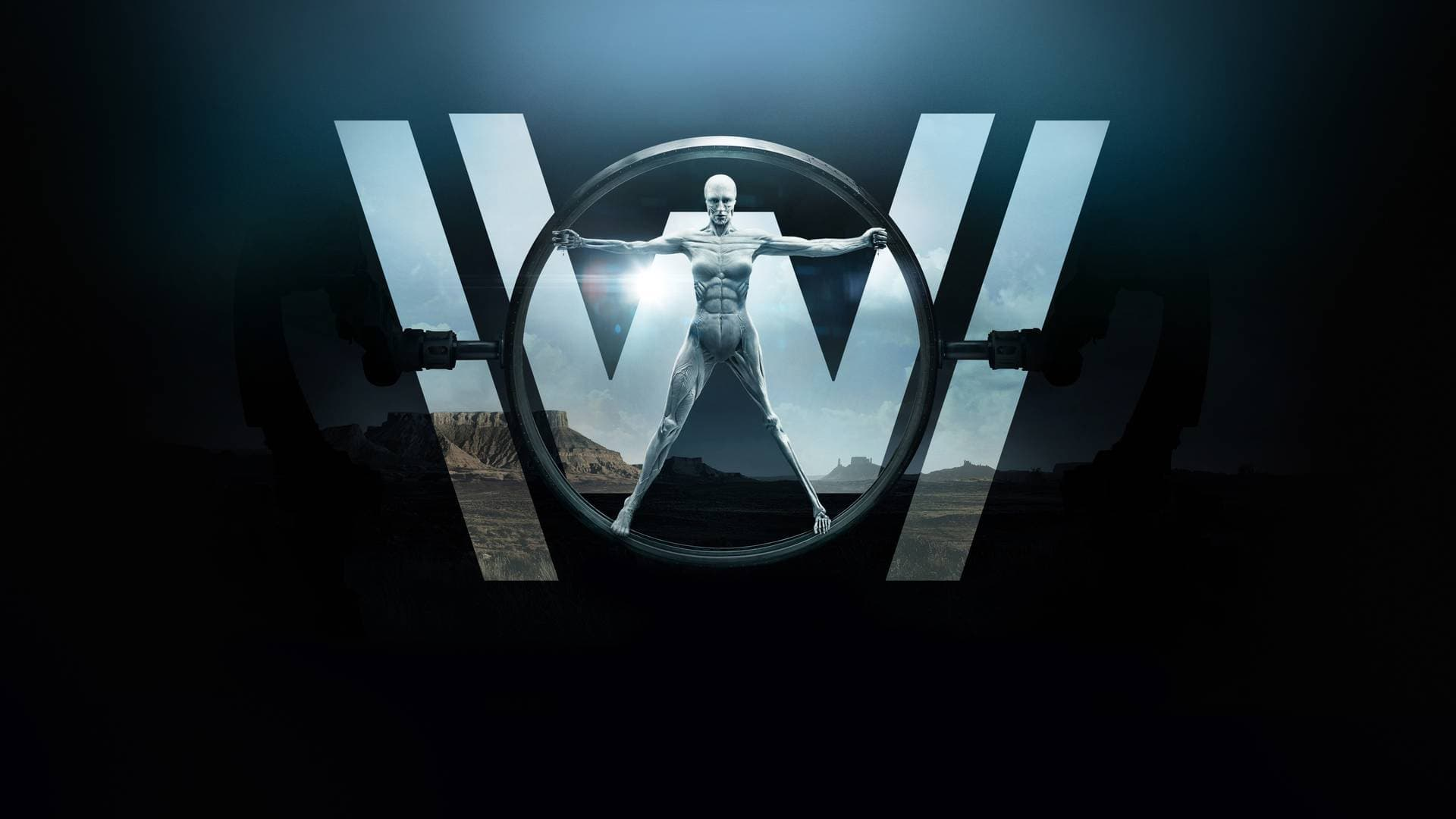 Westworld - Season 0 Episode 210