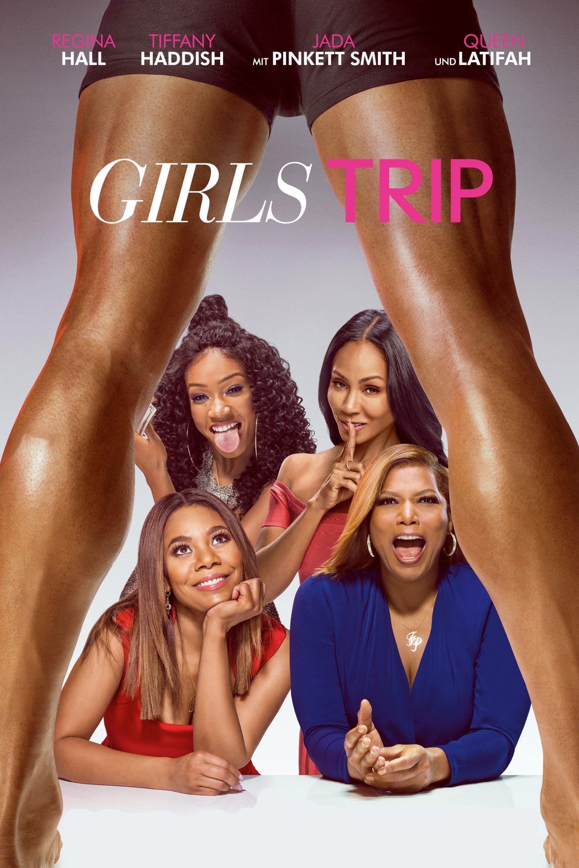 girls trip wiki  synopsis  reviews