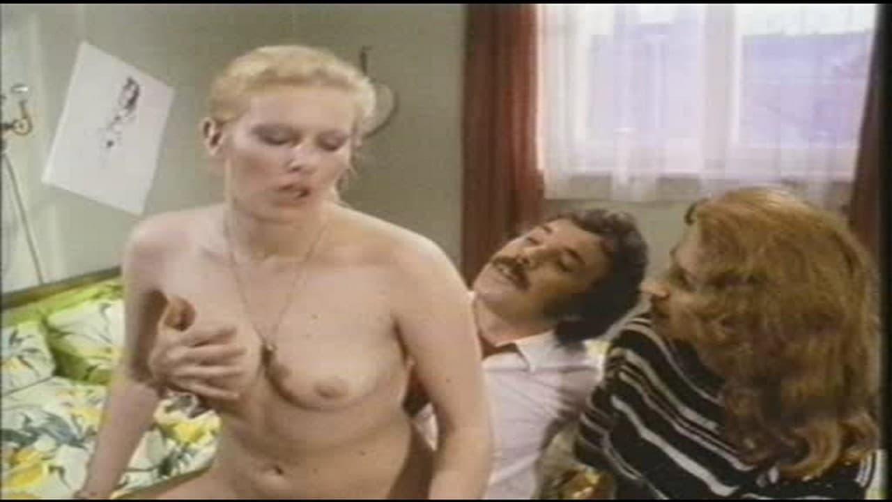 Казимир судебный пристав ххх, камеди вумен эротическое фото
