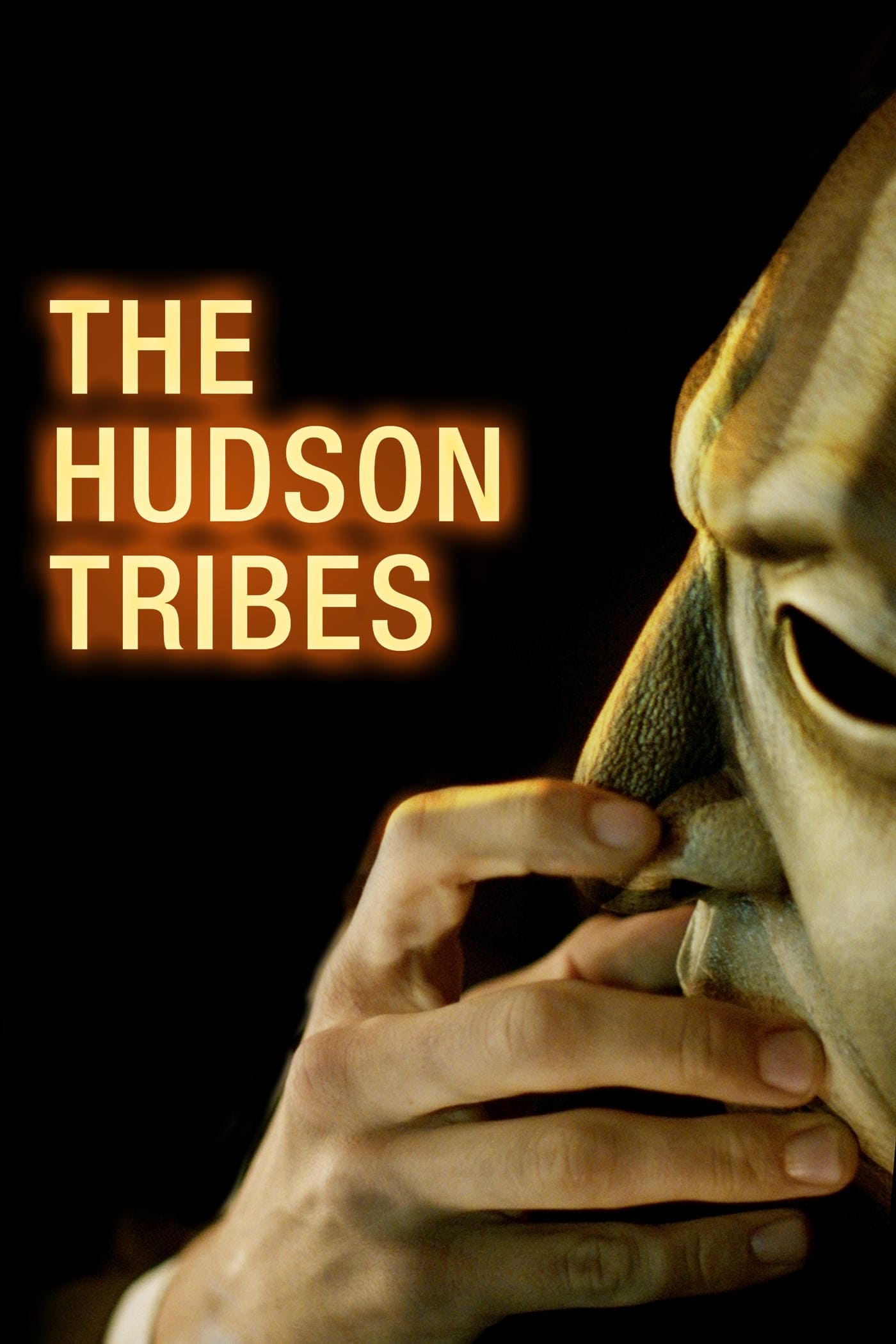 The Hudson Tribes on FREECABLE TV