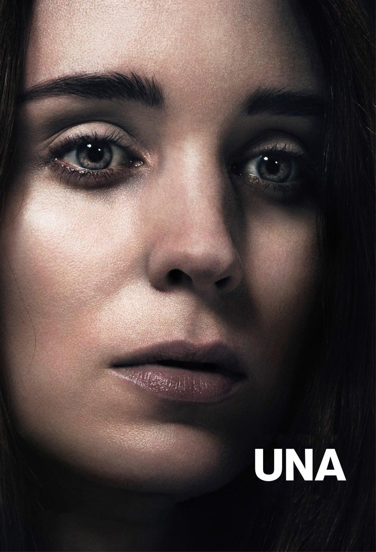 UNA (2016) HD 1080P LATINO/INGLES