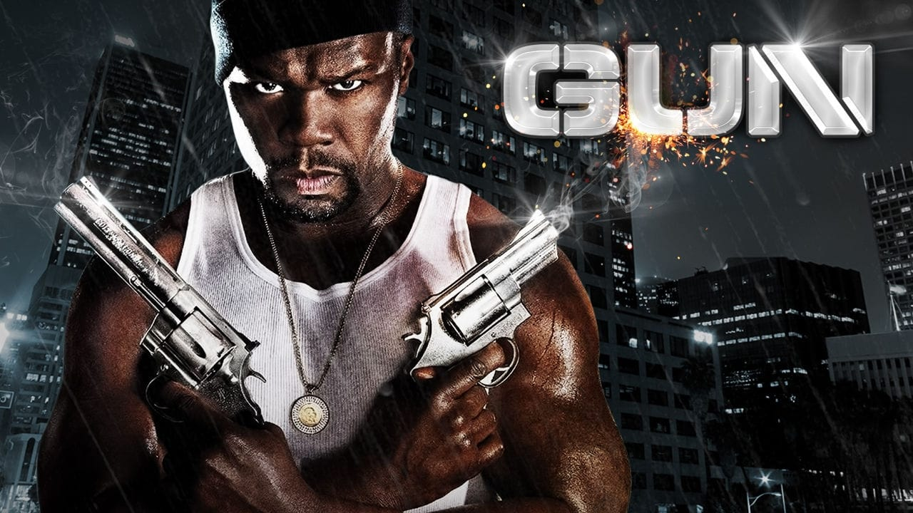 Gun Shy Hindi Dubbed Full Movie Download In 300mb: Gun Full Movie Download Filmywap Online HD 720p Free