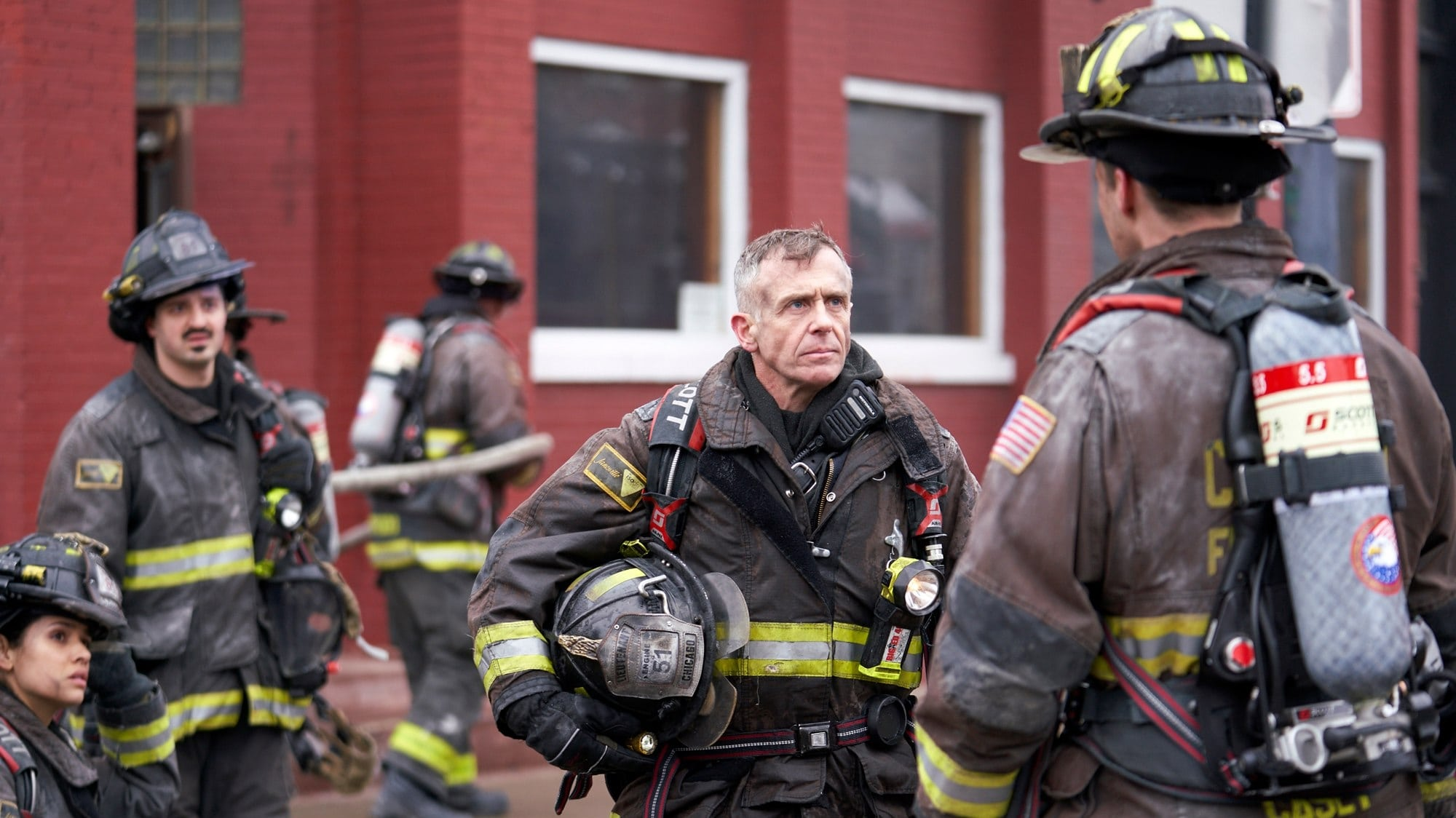 chicago fire season 1 episode 8 tubeplus