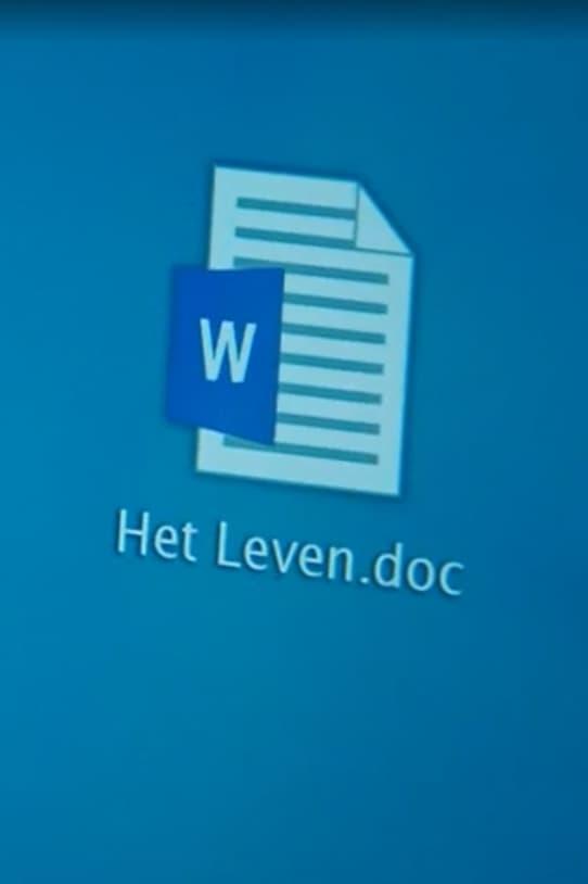 Het Leven.doc