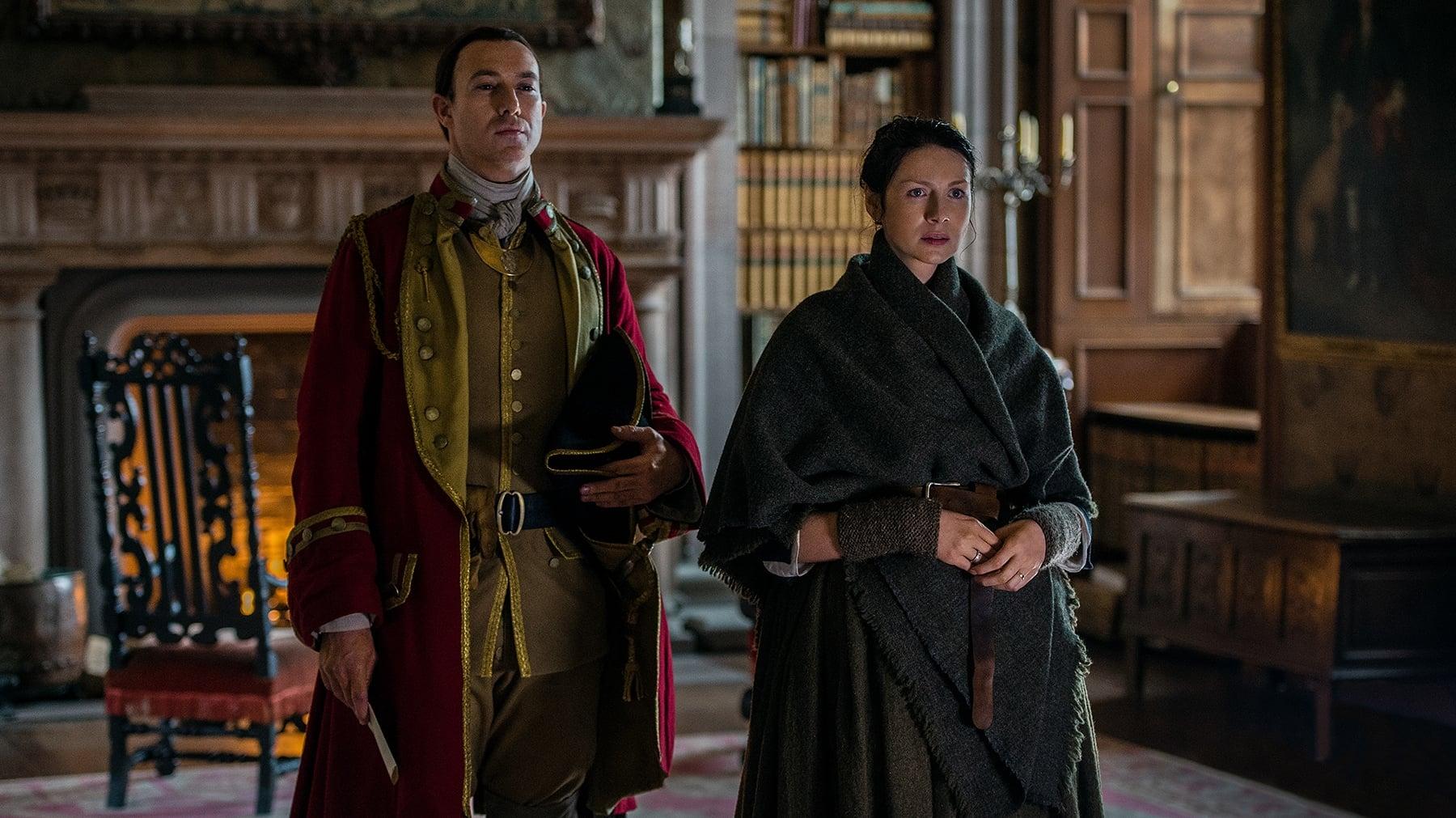 outlander season 2 episode 11 openload watch online full. Black Bedroom Furniture Sets. Home Design Ideas
