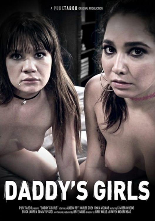 Ver Daddy's Girls Online HD Español ()
