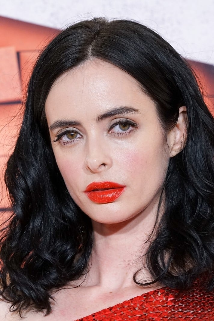 Krysten Ritter - Profile Images — The Movie Database (TMDb)
