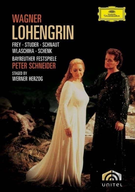Ver Lohengrin Online HD Español (1991)
