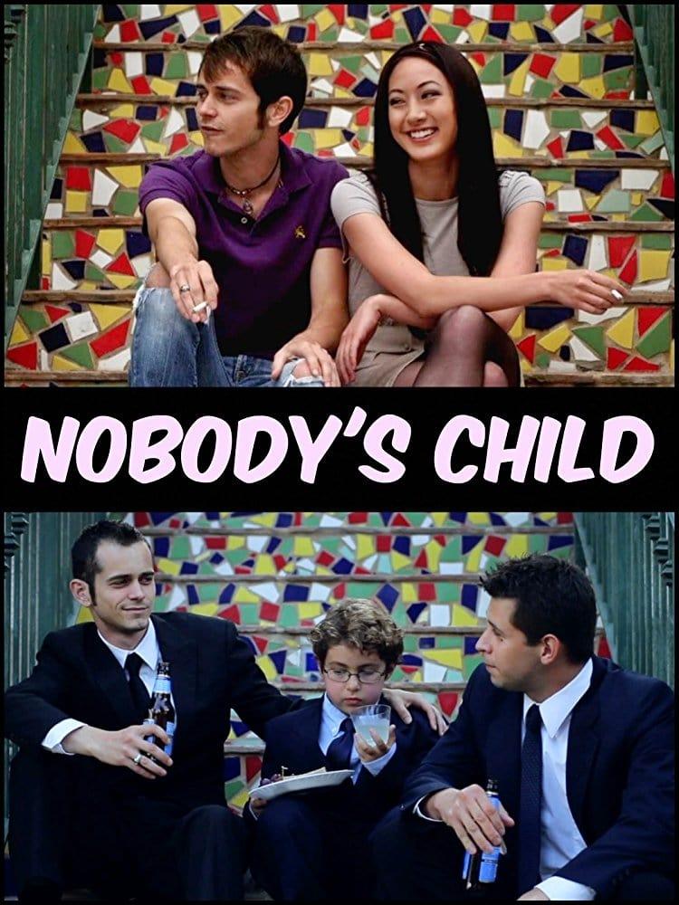 Ver Nobody's Child Online HD Español ()