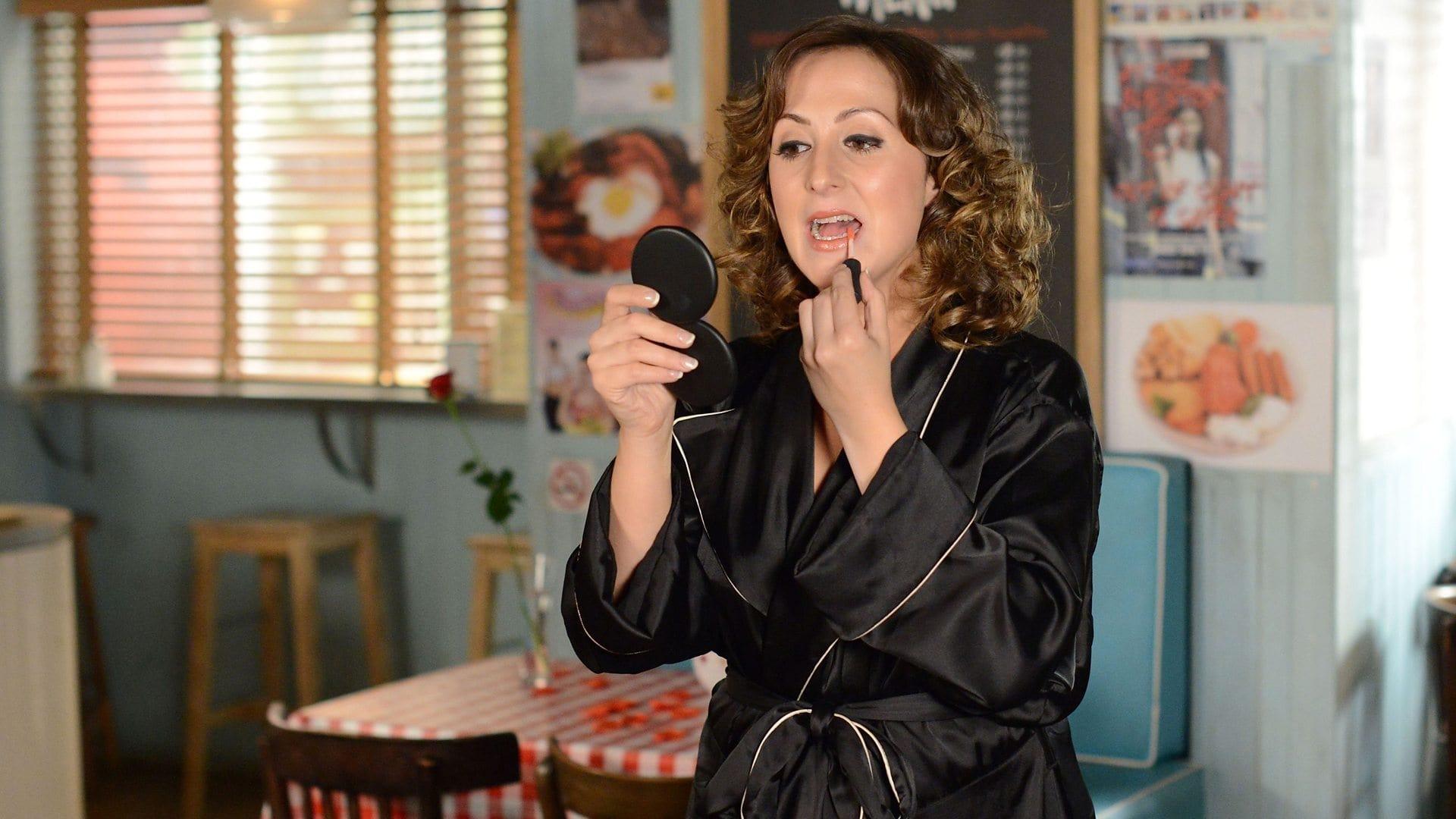 EastEnders Season 30 :Episode 176  07/11/2014