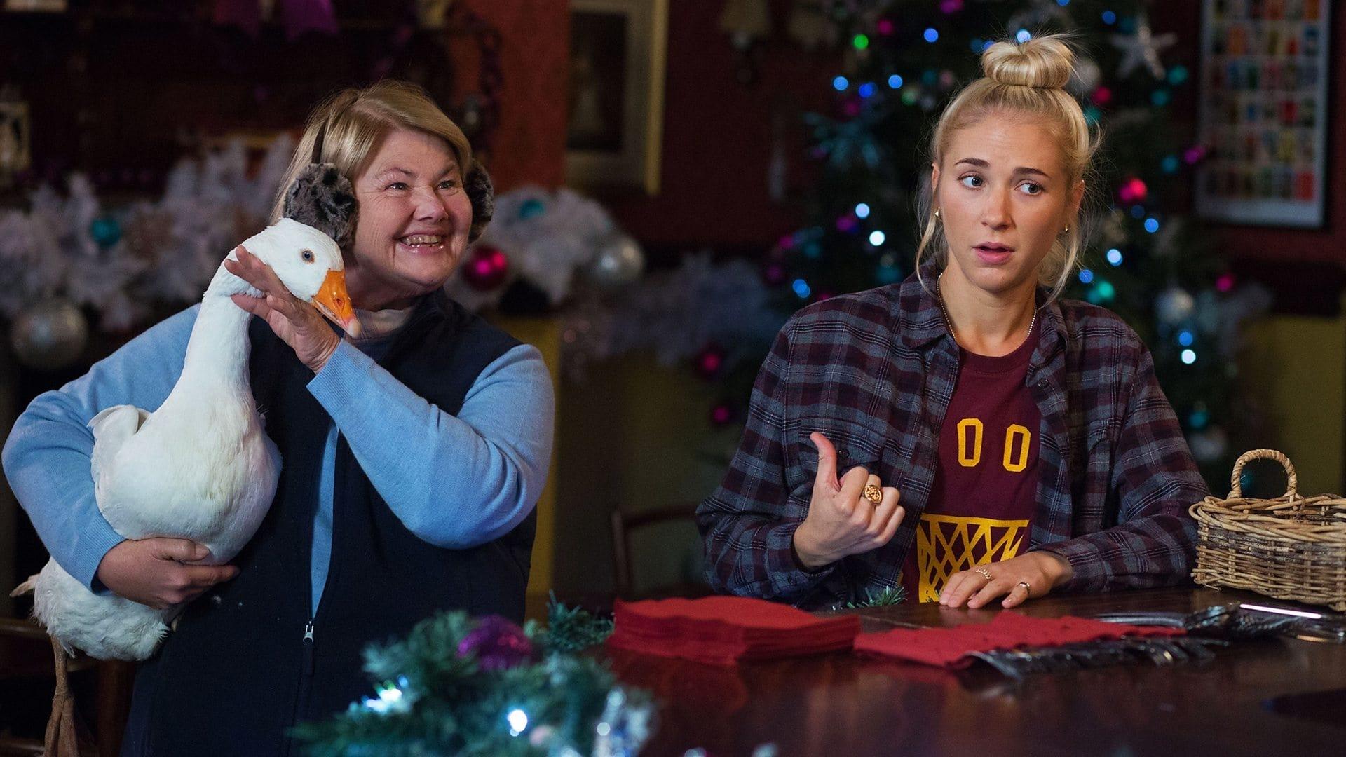 EastEnders Season 31 :Episode 190  30/11/2015