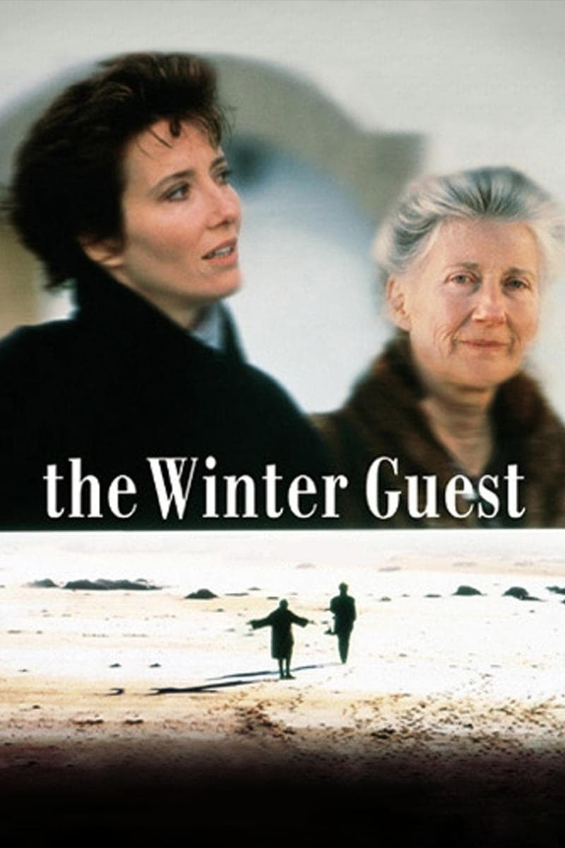 The Winter Guest (1997)