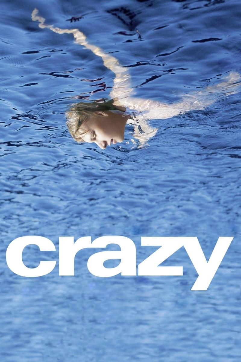 Crazy Ganzer Film