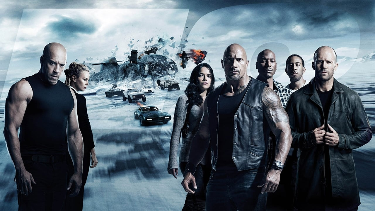 Fast And Furious 2 Kinox.To