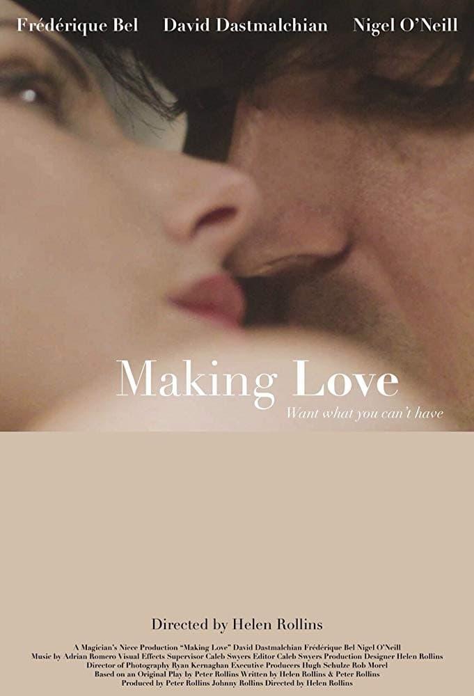 Making Love (2018)