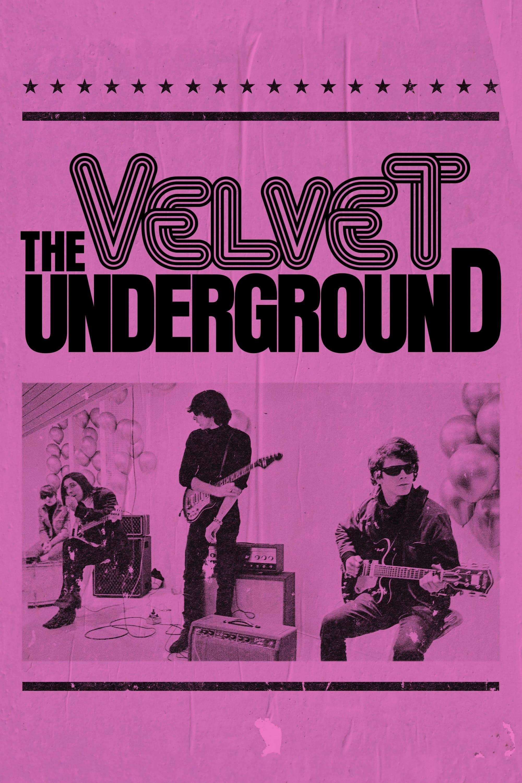 Download pelo celular The Velvet Underground Qualidade boa