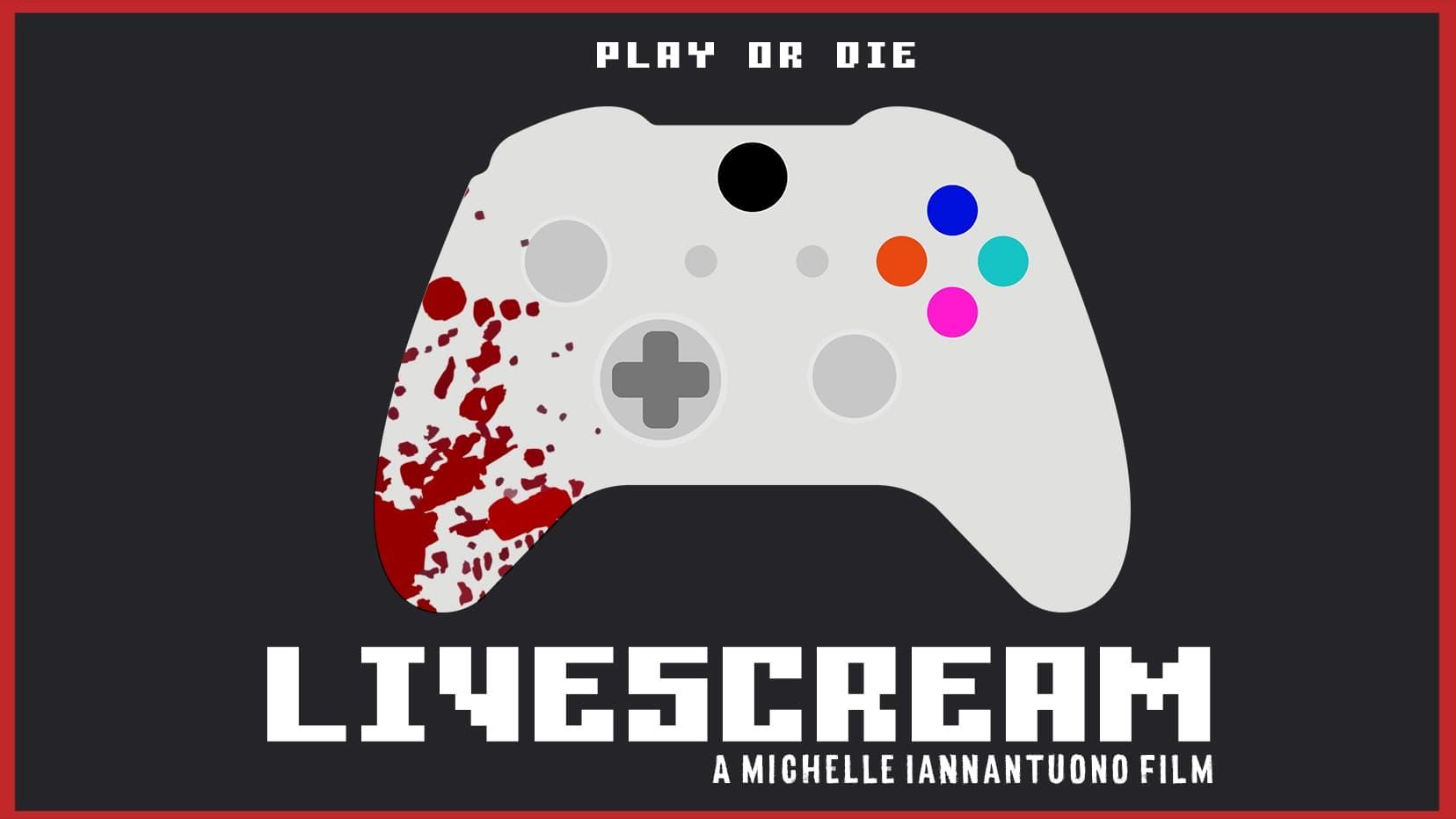 Livescream