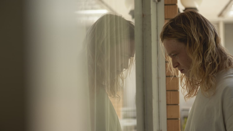 Nitram (2021) Movie English Full Movie Watch Online