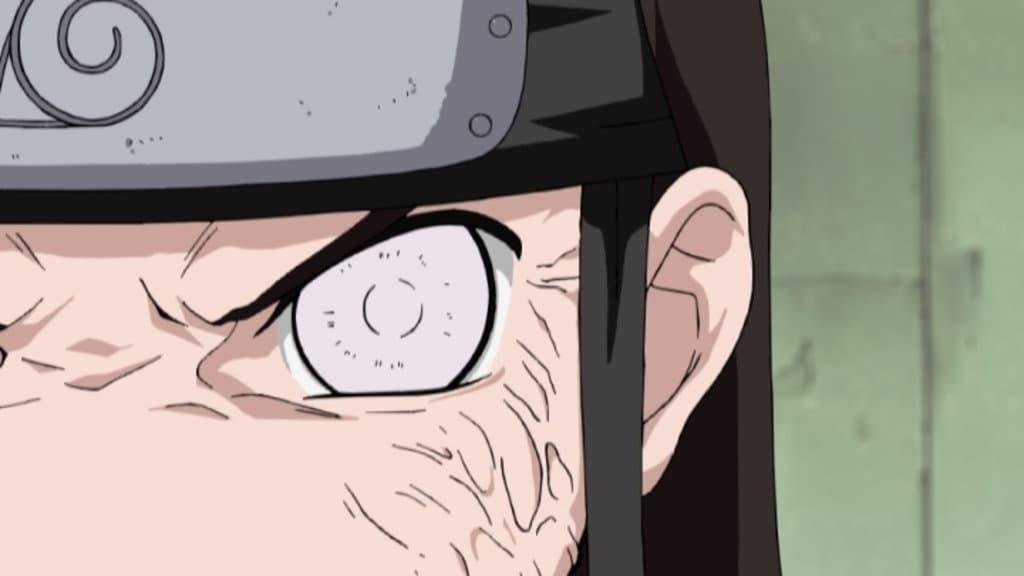 Naruto: Episodi 60
