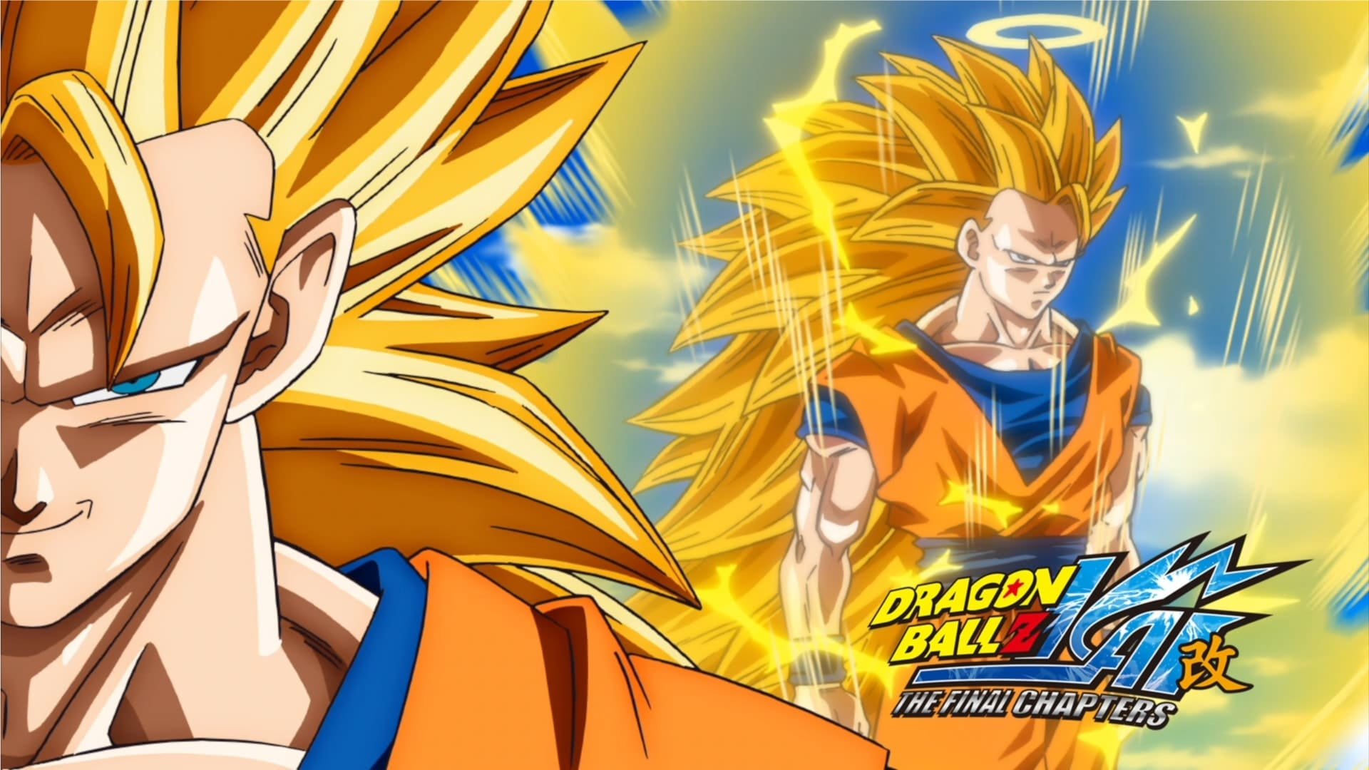 The best: dragon ball z ep 213 dublado online dating