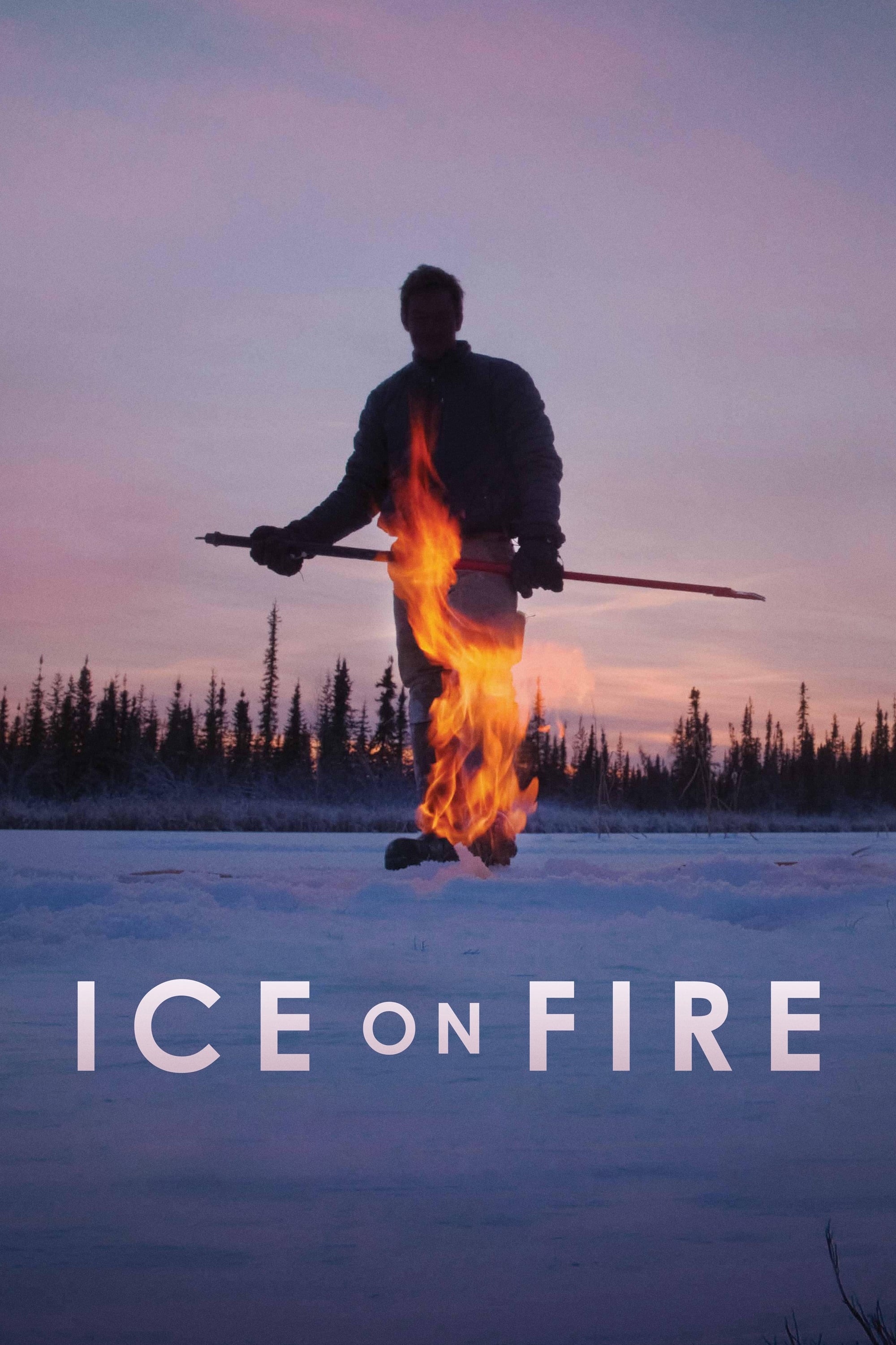 Ice on Fire streaming sur zone telechargement